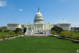 House Bill Aims for Narrow HOS Changes and to Speed Split-Sleeper Berth Reform