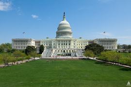Senators Push FMCSA Chief to Reform Trucker Hours of Service Rule