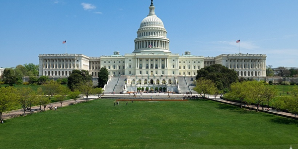 A coalition of nearly 70 trade organizations has sent a letter to Congress in support of a...