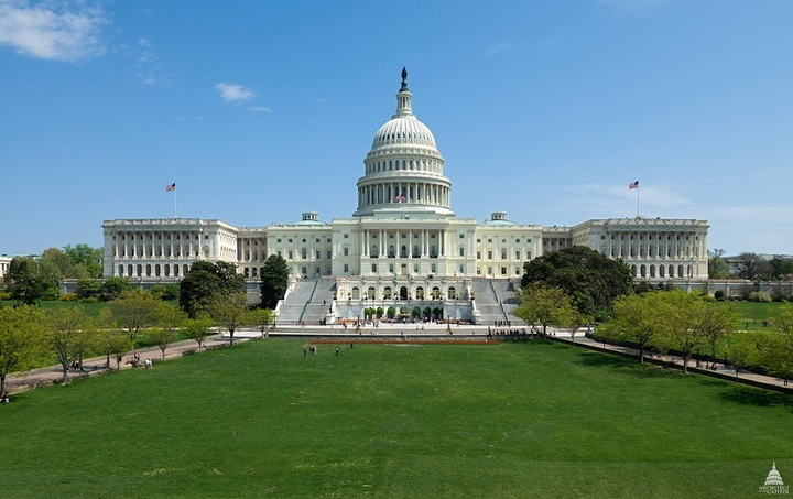 The U.S. Senate has propsed a companion bill to the DRIVE-Safe Act which would lower the age for interstate truck driving to 18.