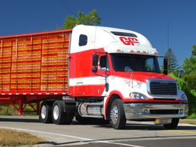FMCSA Seeks Comment on Agricultural Fleet Hours of Service Regulations