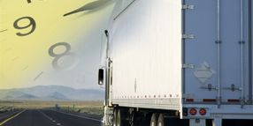 Trucking Alliance Blasts Senate Bill to Rewrite HOS for Livestock Haulers