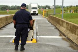 CVSA Roadcheck Truck Inspection Blitz Kicks off June 5