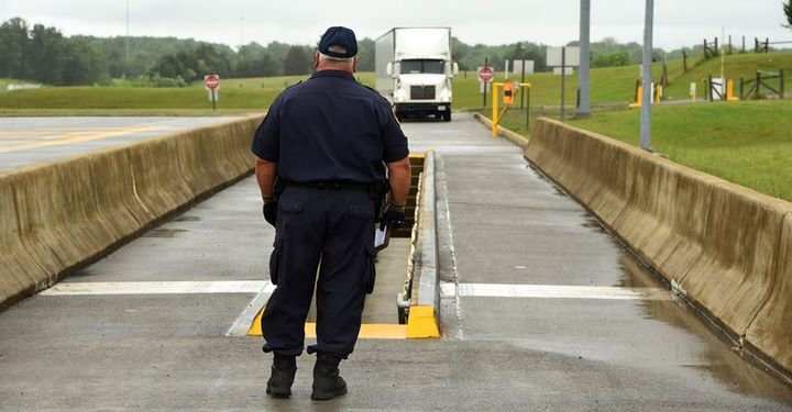 CVSA is offering a course on driver requirements during a roadside inspection.