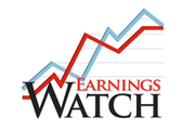 Earnings Watch: Marten Transport Profit Increases Nearly 50% from Year Earlier