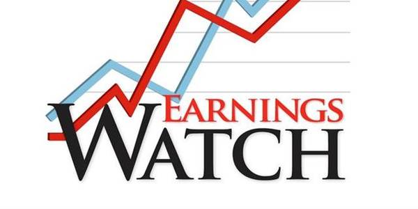 Earnings Watch: C.H Robinson Worldwide, Saia Profits Move Higher