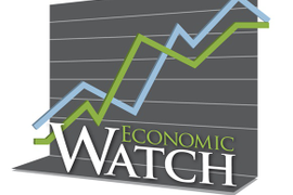 Economic Watch: Unemployment Hits New Low; Manufacturing, Construction Up