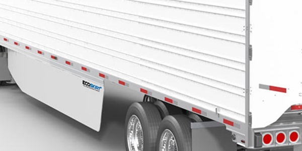 PepsiCo plans to install Stemco TrailerTail and EcoSkirt devices on 1,600 trailers to improve...
