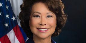 U.S. DOT Announces Emerging Technology Council at SXSW