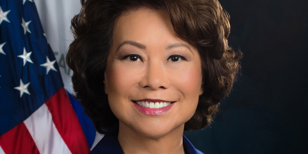U.S. DOT Secretary Elaine Chao billed a new internal deliberative body tasked with identifying...