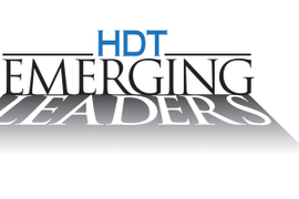 HDT Opens Emerging Leader 2019 Nominations