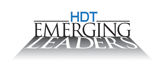 HDT Opens Emerging Leader 2019 Nominations