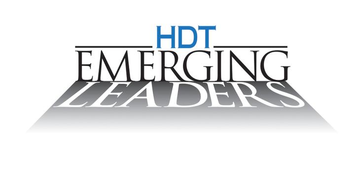 HDT Seeks Emerging Leader Nominations - Fleet Management
