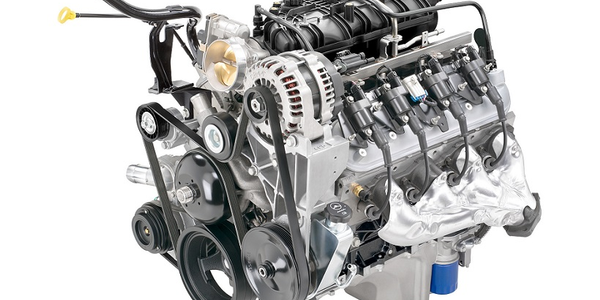 Agility Fuel Solutions' 366NG natural gas engine has received emissions certifications from CARB.