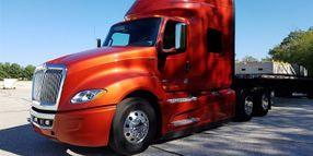 Recall of Eaton Clutch Part Affects Over 20,000 International Trucks