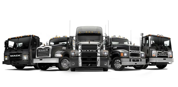 Mack Trucks has launched a loyalty reward program for members of eligible industry associations who purchase certain model year 2019 and 2020 trucks.