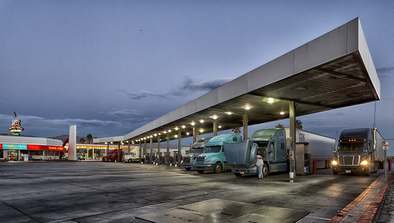 DOT Preempts California Meal and Rest Break Rules, Citing Impact on Interstate Commerce