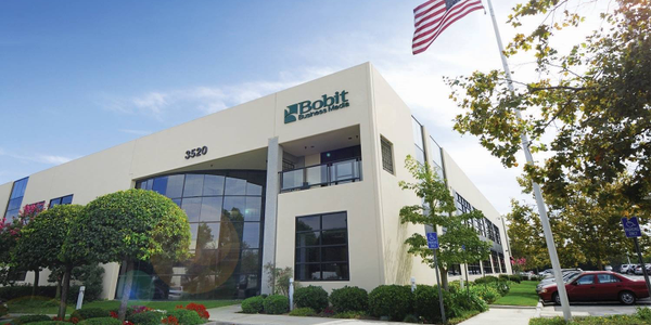 Bobit Business Media will remain headquartered in Torrance, California.