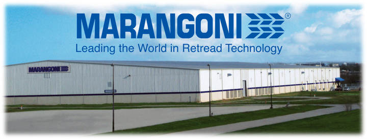 Marangoni Tread North America has planned an expansion to its Tennessee plant, the company announced.