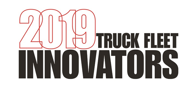 Nominate Someone Today for HDT's 2019 Truck Fleet Innovators
