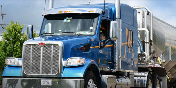 Chicago-based private equity firm Wind Point Partners has acquired A& R Logistics, one of the...