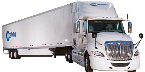 Celadon is putting former Swift Transportation CEO Richard Stocking in charge of overhauling its...