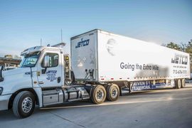 Jetco Acquired by Canadian Company Expanding U.S. Presence