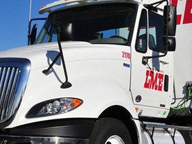 LTL Carrier LME Inc. Abuptly Shuts Doors