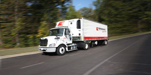 Performance Food Group says the acquisition ofrival Reinhart Foodservicewill offer synergies...