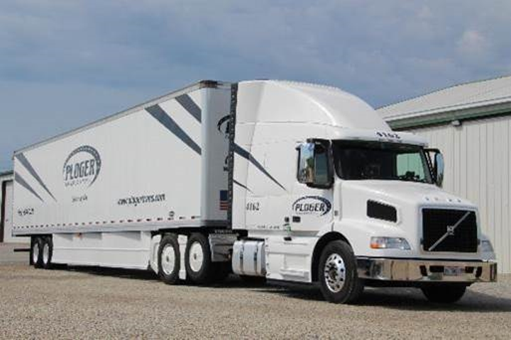 An upcoming webinar featuring NACFE exeutive director Mike Roeth will discuss how some fleets have improved fuel economy and offer tips on how to push beyond 10 mpg.