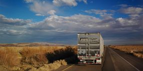 Supreme Court Rules Truck Owner-Operators Can't Be Forced into Arbitration
