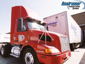 Roadrunner to Cut Equipment, Terminals and Jobs in Downsizing Effort