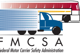 FMCSA Extends Some Compliance Dates for Medical Examiner Certification Integration Rule