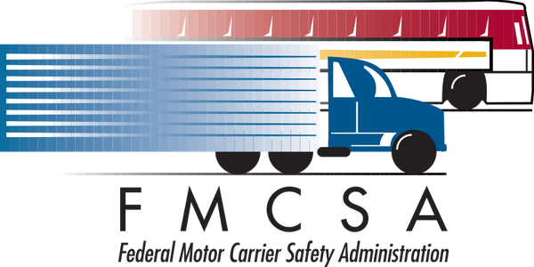 FMCSA has extended some compliance dates for its Medical Examiner's Certification Integration...