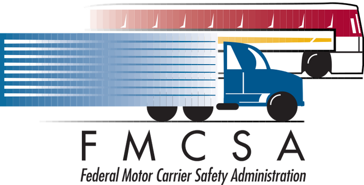 FMCSA has extended some compliance dates for its Medical Examiner's Certification Integration final rule.