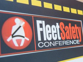 Register Soon for the Fleet Safety Conference