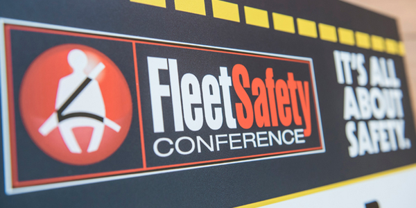 Register now for the 2019 Fleet Safety Conference, taking place in Henderson, Nevada from Oct....