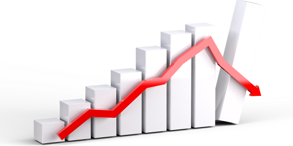 While the overall economy grew at a steady rate in the second quarter, the transportation...
