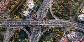 Younger Drivers, Parking Make ATRI's Top Research Priorities for 2019