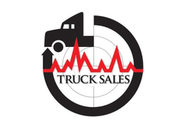 Class 8 Truck Sales Hit High Point, But Leading Indicators Point to Downturn