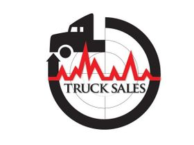 May Was a Frigid Month for Class 8 Truck Orders