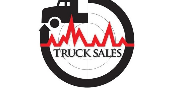 Early reports on Class 8 truck orders for the month of August show a modest increase compared to...