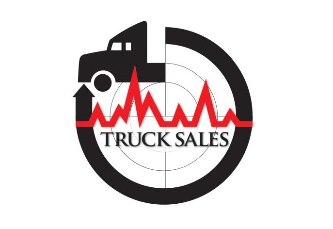August Truck Orders Show Modest Monthly Increase