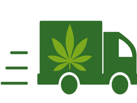 USDA Clarifies Rules on Transporting Hemp Across State Lines