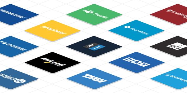 KeepTruckin Launches Integration Marketplace