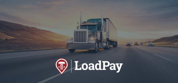 US 1 Network has adopted LoadPay as its singular payment platform.  - Photo courtesy Truckstop.com