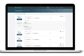 Loadsmart Announces Simple Quote Freight Digitization Pricing