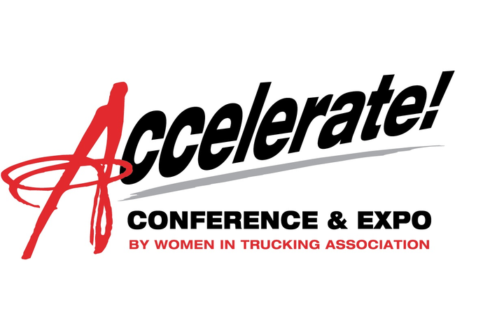 Women In Trucking Announces Dates for 2019 Accelerate