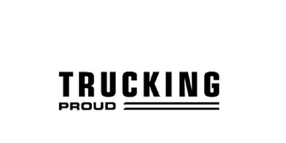 California Trucking Association Partners on For-Profit Insurance Agency