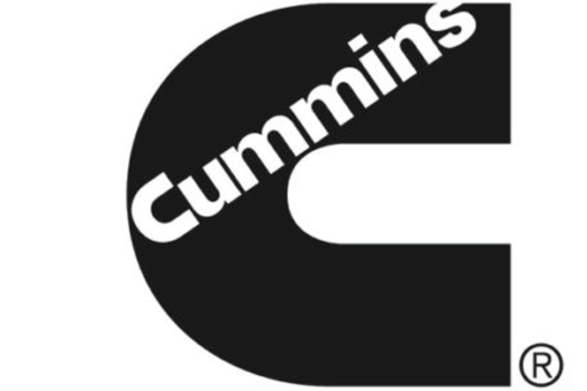 Cummins Invests in Electrified Business with Larger Presence in Indiana